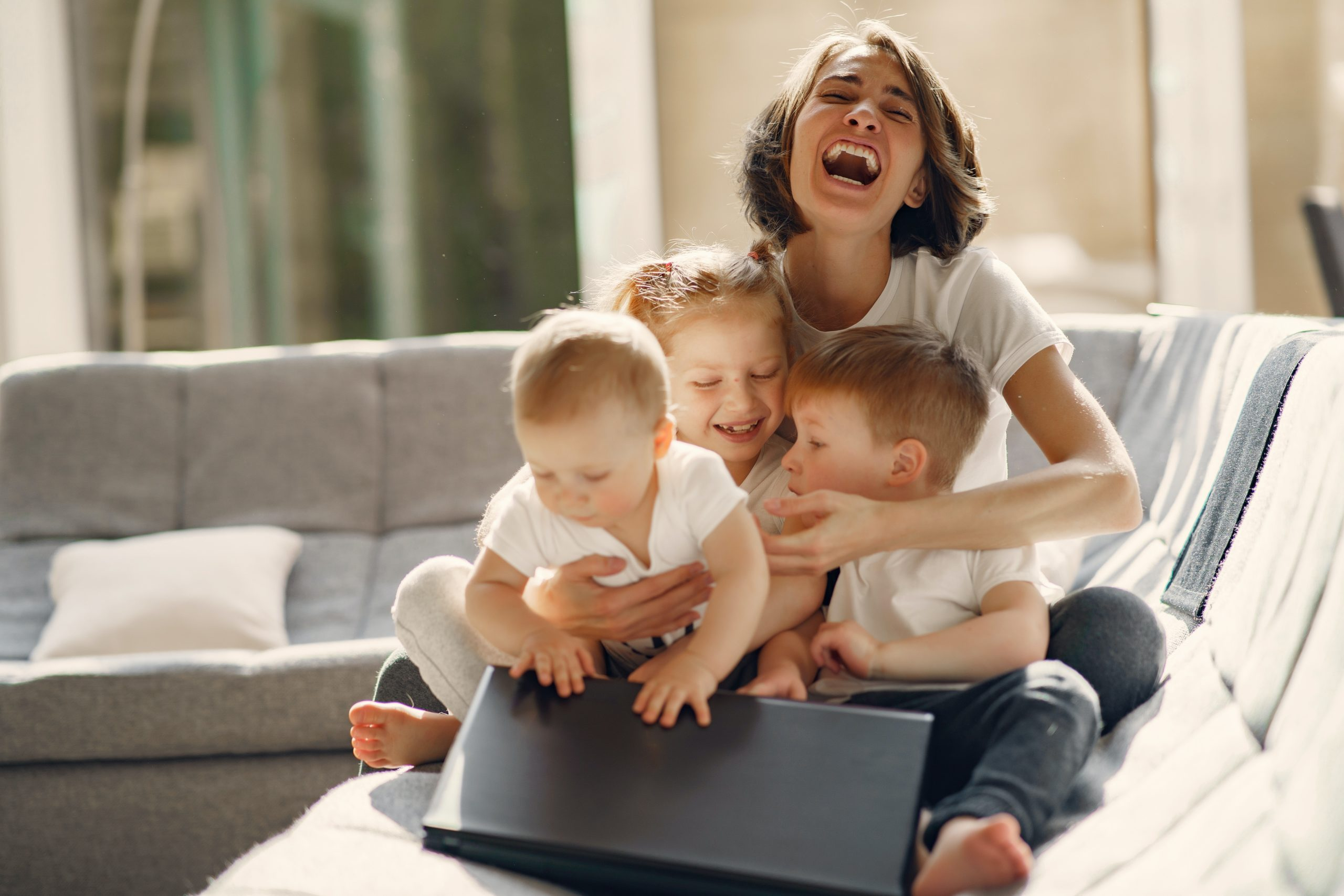 How to prepare for triplets?