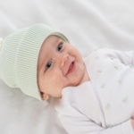 The Most-Comfortable Baby Clothing Brand in Australia!