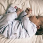 Baby Care Products Ensure Health And Ease And Comfort